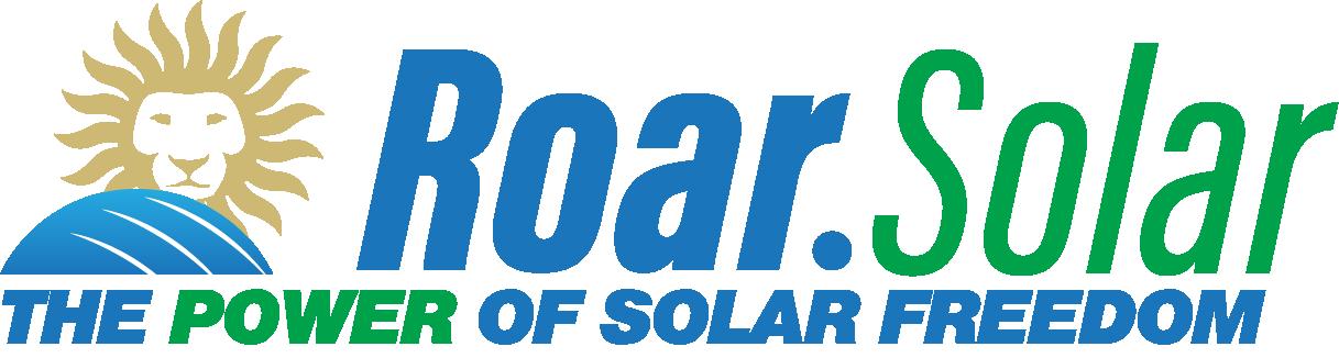 Roar Solar